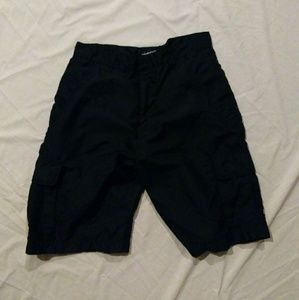 Billabong shorts